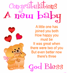 Baby Boy Greetings New Baby Boy Wishes New Baby Quotes New Baby