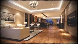 luxury office design. Luxury Office Design Modern Lobby Ideas Executive Furniture C