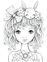Coloring Pages Drawings Adult Coloring Coloring Books And Drawings