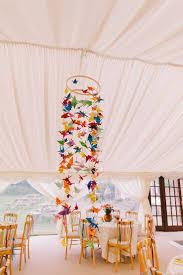 Love Wedding Decorations 17 Best Ideas About Rainbow Wedding Decorations On Pinterest