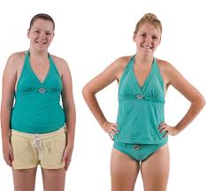 Weight Loss Camps Better Than A Fat Camp!