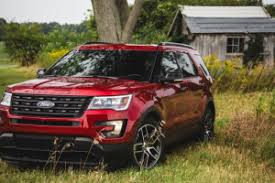 2018 ford color chart. interesting 2018 2018 ford explorer release date u0026 price throughout ford color chart
