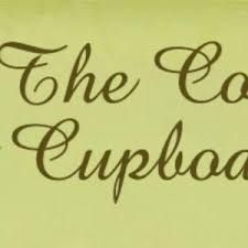 The Cotton Cupboard is an eclectic quilt shop located in the ... & The Cotton Cupboard is an eclectic quilt shop located in the scenic hill  country west of. Quilt ShopsEclectic QuiltsAustin TxCupboardsTexas Adamdwight.com