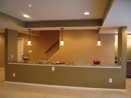 paint colors for basementsBest Basement ideas