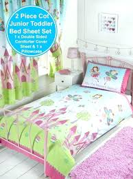 owl toddler bedding purple character junior bed duvet covers cars pink owl toddler bedding