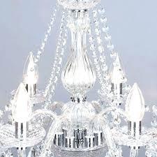 chandelier glass replacement chandeliers light covers chandelier glass bulb replacement fixture chandelier replacement glass plates