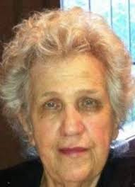 Elizabeth Louise Carter | Obituaries | wilsonpost.com