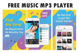 Mp3 Charts Free Download Free Music Mp3 Player Download For Android Latest Version