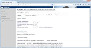 to use analyzer in loadrunner how to use analyzer in loadrunner