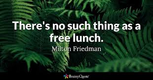 Milton Friedman Quotes Enchanting Milton Friedman Quotes BrainyQuote