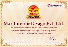 certificate of interior design. Fine Certificate Interior Design Certificates Glamcornerxo Certification  Best Decorating Inspiration And Certificate Of G