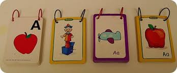 My 9 Tips To Make French Flashcards  Learn FrenchMake Flash Cards