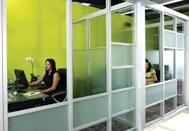 office divider wall. Office Divider Wall Amusing Partition Walls For Used Partitions Transparent Glamorous .