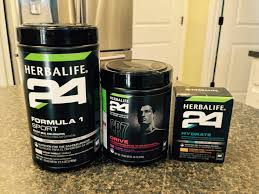 herbalife24 cr7 drive a new alternative to sports drinks