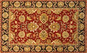 oriental rug patterns.  Patterns Persian Rug Pattern Fabric Full Size Of Oriental Hooking Patterns  Download Whittall Anglo  Inside I