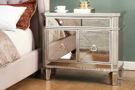 borghese mirrored furniture. Fascinating Borghese Mirrored Dresser 20 With Additional Modern Side Chest Furniture O