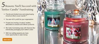 Home Interior Candles Fundraiser Set Cool Ideas