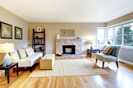 light hardwood floors living room. Beautiful Room Living Room Perfect Light Hardwood Floors 8  For O