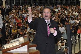 Donnie Swaggert Donnie Swaggart Galleries Brazil