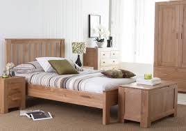 Oak Wood Bedroom Furniture Contemporary Solid Oak Bedroom Furniture Best Bedroom Ideas 2017