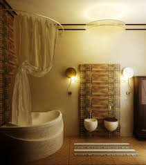 Bathroom Themes Apartment Bathroom Decorating Ideas Modern Remodeling Small