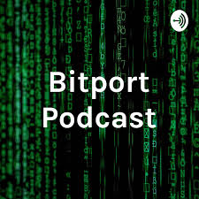 Bitport Podcast