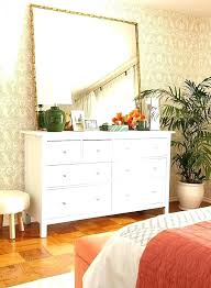big lots bedroom furniture – gocare.co