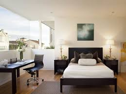 pictures bedroom office combo small bedroom. Large Size Of Living Room:feng Shui Bedroom Office Combo Dining Room Pictures Small