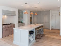 similar kitchen lighting advice. Pendant Lighting Tips: Kitchen Island Similar Advice