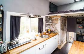 small appliances for tiny houses. Contemporary For Small Appliances For Tiny Houses Idea Intended R