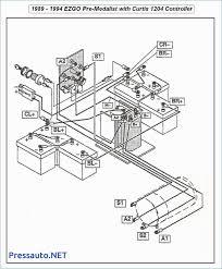 Deh p5100ub wiring diagram pioneer x6600bt pleasant portrayal pioneer deh 150mp wiring diagram deh
