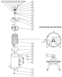mi t m hsp 3003 3mgh parts list and diagram ereplacementparts com click to close