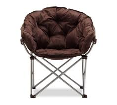 Most Comfortable Camping Chair In Brown Most Comfortable Camping