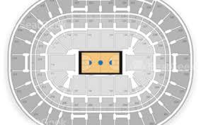 Schottenstein Center Seating Chart Schottenstein Center Seating Chart Inspirational Syracuse