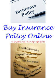 Long Term Life Insurance Quotes Unique Auto Insurance Quote 48 Buy Health Insurance Long Term Care