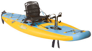 article image kayak gift guide