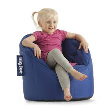 full size of architecture luxury big joe milano bean bag chair 7 comfort research kids lounger