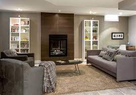 contemporary fireplace surround for warm homes17 modern fireplace tile ideas