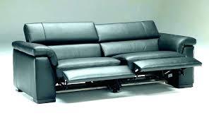 4 seater recliner sofa 4 recliner sofa er sofa two 3 recliner 2 seat 4 fabric