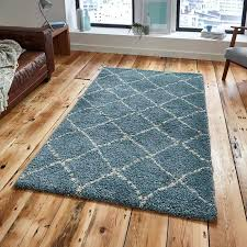 teal and cream rug teal champagne rug teal cream rug teal and cream area rug