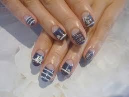 マリンネイル ブログ引っ越しましたhealing Nails Tokyo