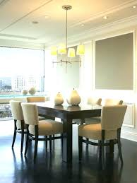 Dining Light Fixtures Dining Room Pendants A Pendant By original