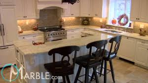 Colonial Gold Granite Kitchen Colonial Gold Granite Kitchen Countertops Iv By Marblecom Youtube