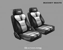 exceptional ford f150 seat covers
