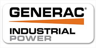 generac png. Choose Industrial Generac Png I