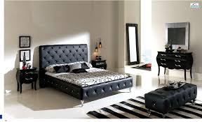 image for impressive contemporary bedroom furniture