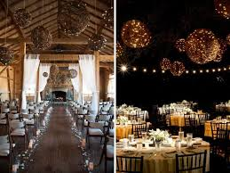 Wicker Balls For Decoration Mesmerizing Stunning Ideas For Wedding Ceiling Decorations Future Wedding