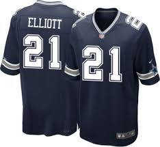 Dallas Youth Jersey Cowboys Game Ezekiel Elliott Navy Nike cecbacbaaafdf|Green Bay Packers IPhone 6 Plus Instances
