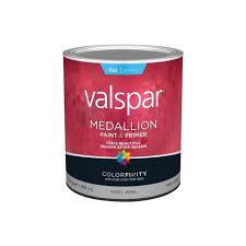valspar 45501 exterior house paint
