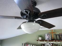 lamp shade ceiling fan regular ceiling fan boring light fixture replacement light shade ceiling fan